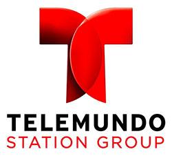 Telemundo Station Group