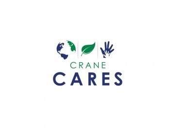 Crane Cares