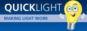 Quicklight Ltd