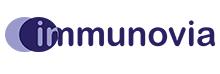 Immunovia AB