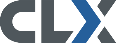 CLX Communications AB