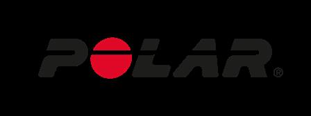 Polar Electro Finland