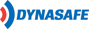 Dynasafe International AB