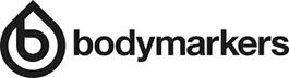 Bodymarkers