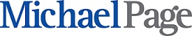 Michael Page International (Sweden) AB