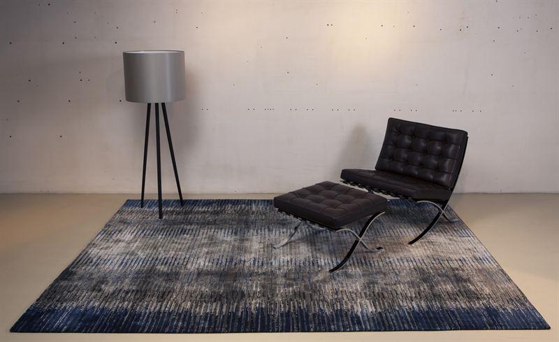 faszination teppich mischioff ag pr sentiert aktuelle trends und designs in einem 100 seiten. Black Bedroom Furniture Sets. Home Design Ideas