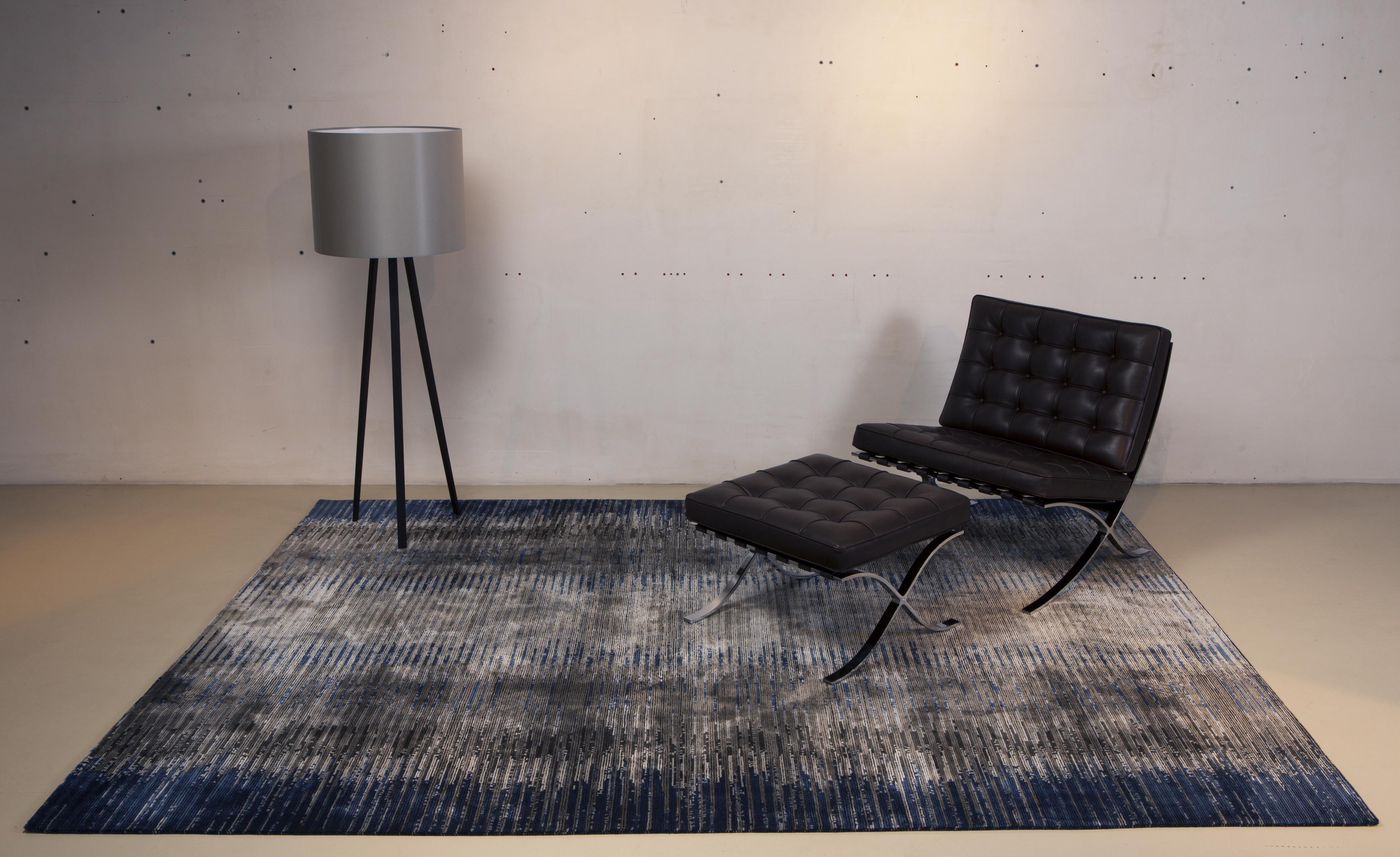 mamlin ma01 mischioff ag. Black Bedroom Furniture Sets. Home Design Ideas