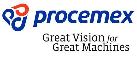 Procemex Oy Ltd