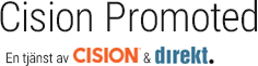 Cision Promoted