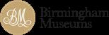 Birmingham Museums