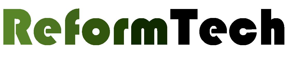 ReformTech Sweden AB