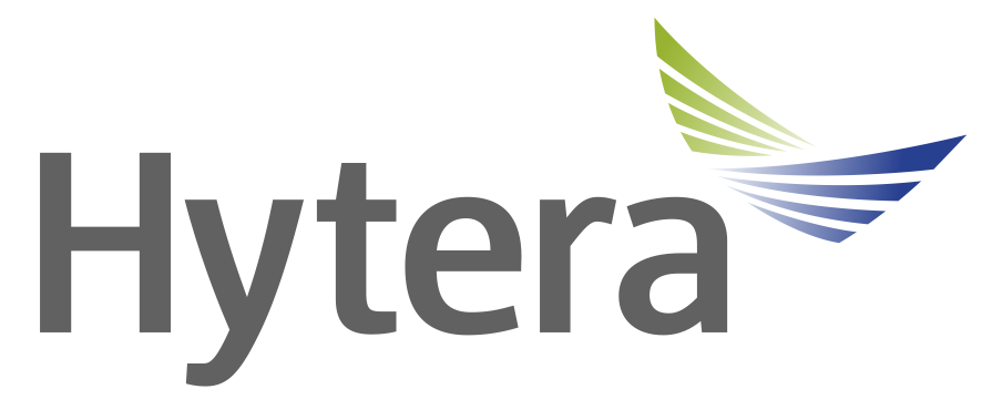 Hytera Communications