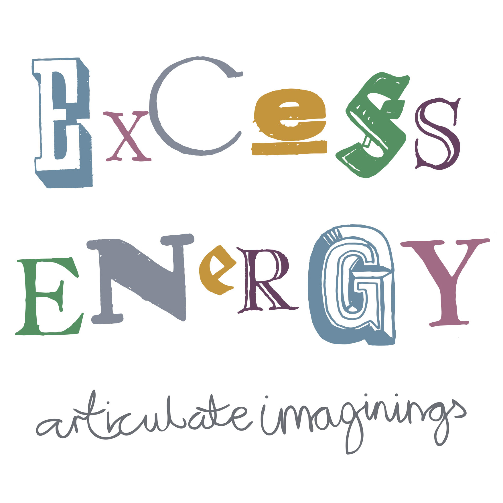 Excess Energy