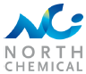 North Chemical AB