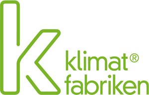 Klimatfabriken