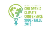 CCC (Childrens Climate Conference)