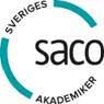 Saco, Sveriges Akademikers Centralorganisation