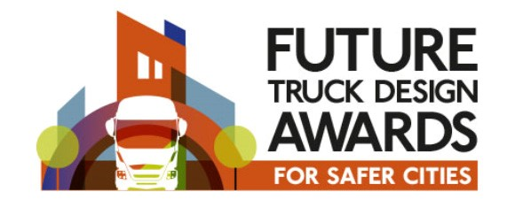 Future Truck Design Awards