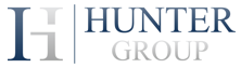Hunter Group ASA