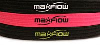 MaxFlowSports Hairbands