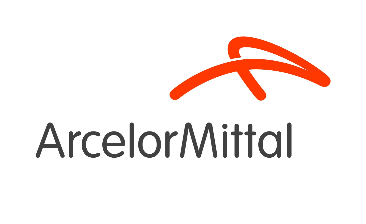 ArcelorMittal Europe - TEST