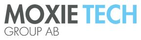 MoxieTech Group AB