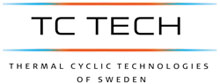 TC Tech Sweden AB (publ)