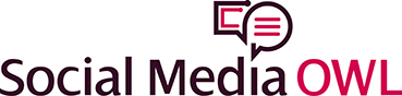 Social Media Ostwestfalen-Lippe e. V.