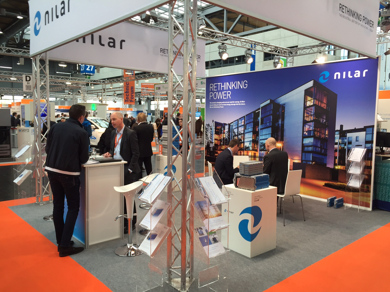 http://Nilar%20at%20energy%20trade%20fair%20in%20Hannover