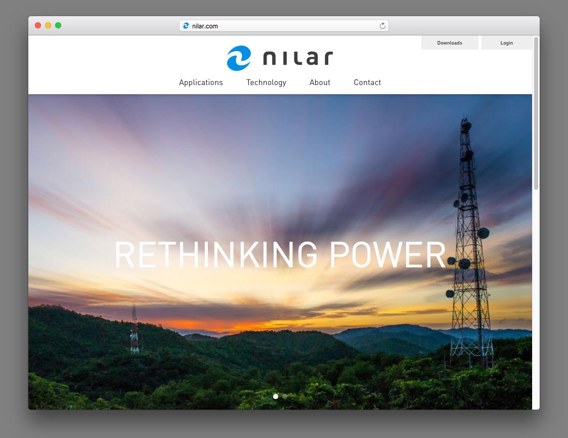 http://Nilar%20-%20new%20website
