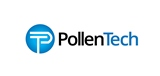 PollenTech