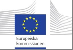 EU-kommissionen