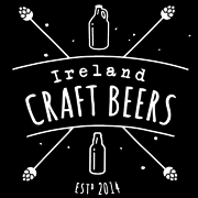 Ireland Craft Beers