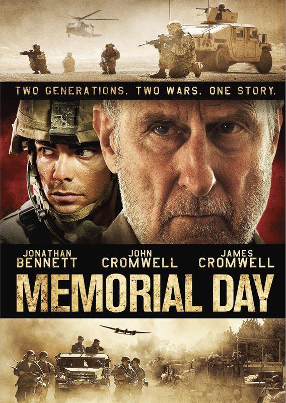 Memorial Day Film