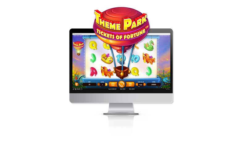 desktop themepark 300dpi