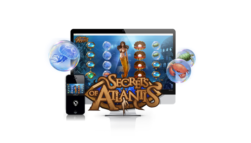 devices secrets of atlantis