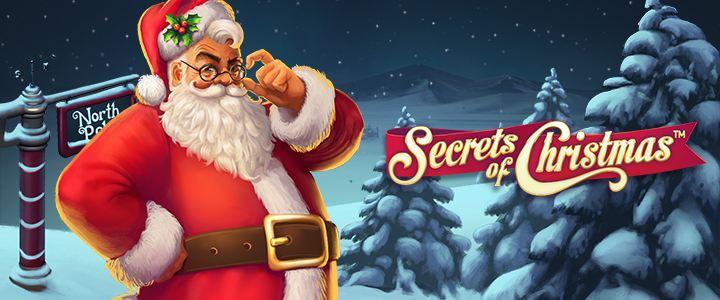 banner secrets-of-christmas 720x300
