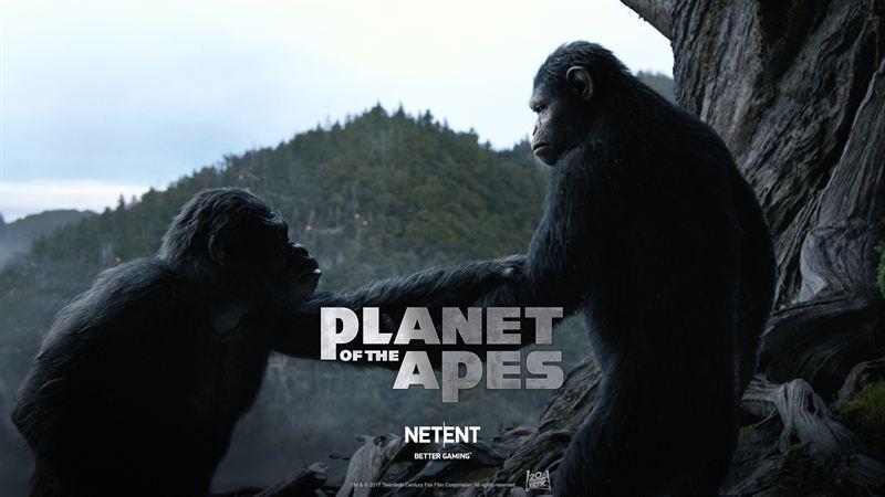 planet of the apes desktop wallpaper 1920x1080