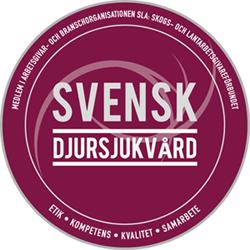 Svensk Djursjukvård