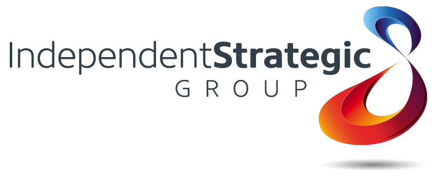 Independent Strategic Group