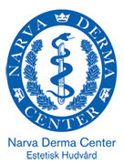 Narva Derma Center