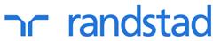 Randstad Holding Alerting Service