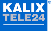 Kalix Tele24