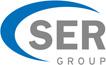SER Group