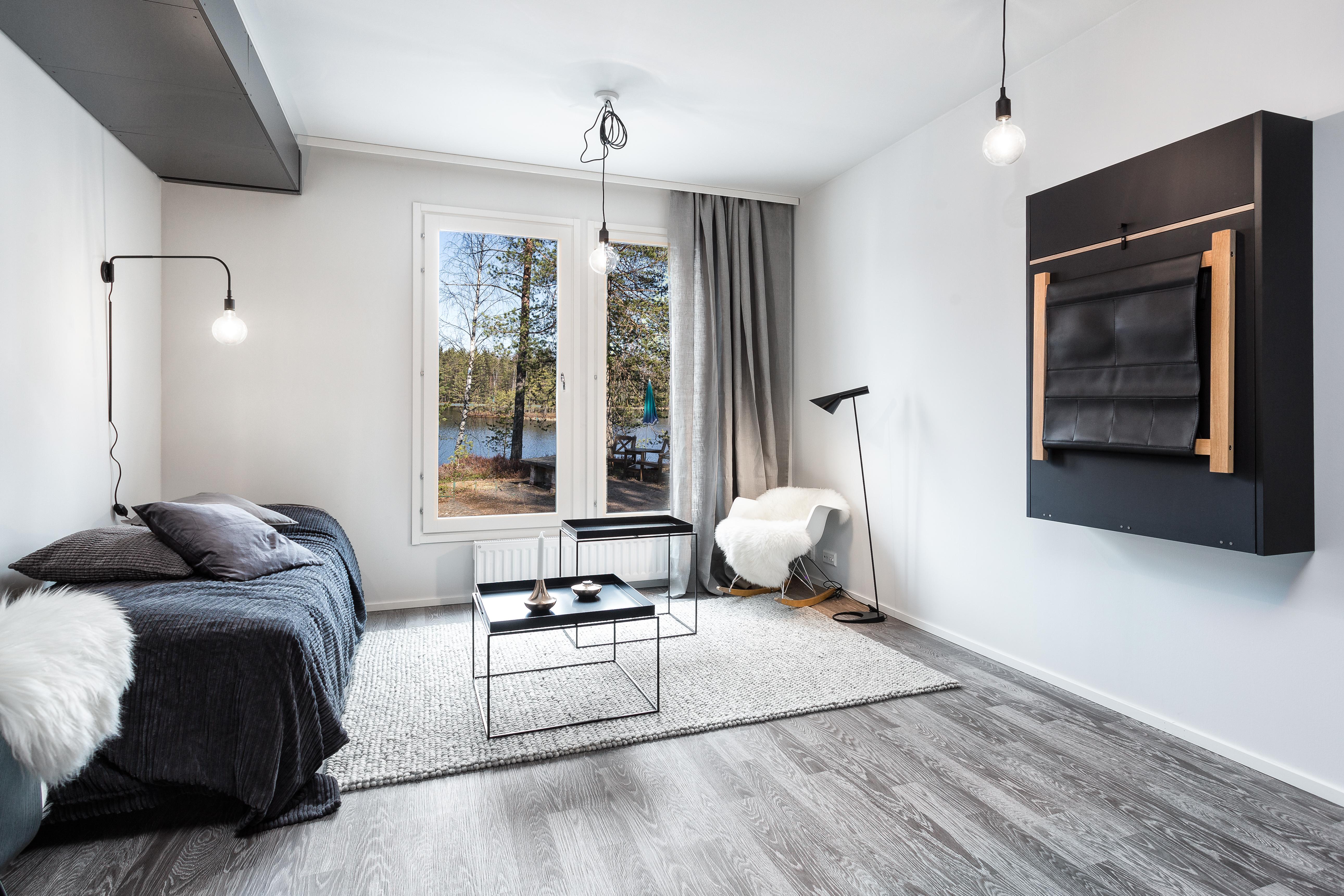 yit koti Lappeenranta
