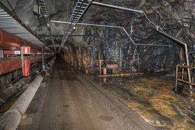 Suomenlinna_tunneli1.jpg