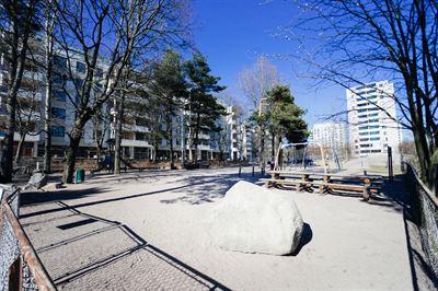 Sähköttäjänpuisto3_YIT.jpg