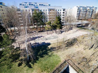 Sähköttäjänpuisto2_YIT.jpg