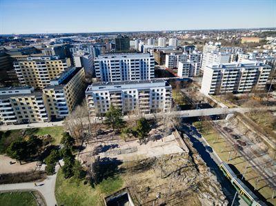 Sähköttäjänpuisto1_YIT.jpg