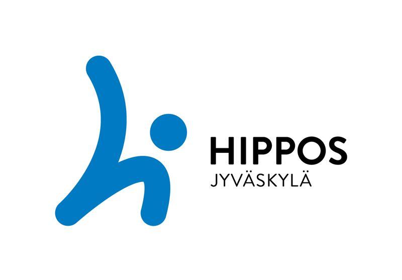 Hippos2020 tunnus.jpg